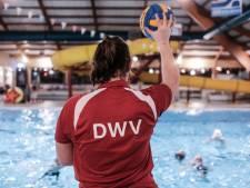 Zwemclub Doesburg weer in de lift