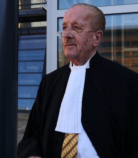 'Primeur' voor Hiddema: Kamerlid verdedigt moordverdachte