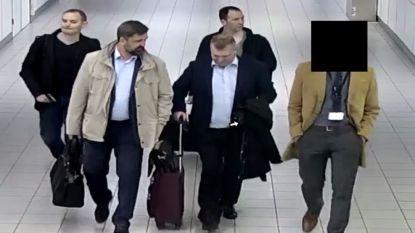 Antenne onder jas in auto en massa telefoons: zo gingen Russische spionnen in Nederland te werk