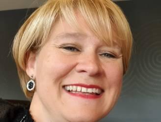 Eva Goethals wil Grimbergen in beweging krijgen als nieuwe voorzitster van de sportraad