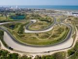'Formule 1 op Zandvoort catastrofaal voor bedreigde dieren'