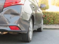 Meer meldingen van fraude met verzekeringen, vooral valse claims over stormschade