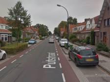 Weg verzakt: riolering Groenstraat en Putstraat toe aan opknapbeurt