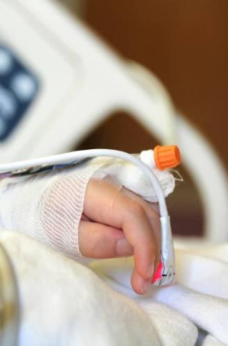"""Experts over coronabesmettingen bij kinderen: """"Een kind op intensieve is hoogst uitzonderlijk"""""""