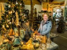 Kerst in huis halen en de drukte vermijden? In Buurse kan het tijdens het speciale corona-uurtje
