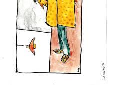 Zeeuws Vlaanderen in limericks