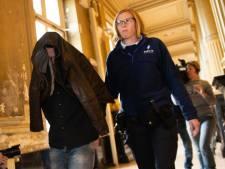 Hoger beroep kasteelmoord van start in Gent