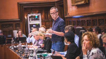 Eerste keer actualiteitsdebat: politiek gekibbel over Ghelamco arena zonder winnaars