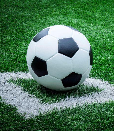 Spelers verkouden: Batavia speelt uit voorzorg niet