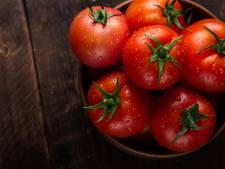 Waar bewaar jij je tomaten? Hier zie je hoe ze het lekkerst blijven
