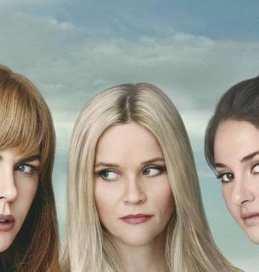 9 sublieme tv-series die je deze zomer absoluut moet inhalen