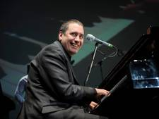 Jools Holland: De piano is mijn complete orkest