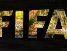 FIFA beperkt provisies en aantal huurlingen