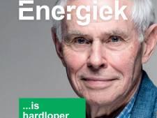 Gemeente Rotterdam: 'Denk tijdig na over oud worden'