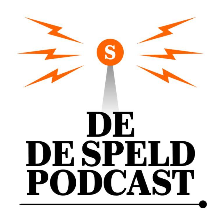 null Beeld De Speld Studio