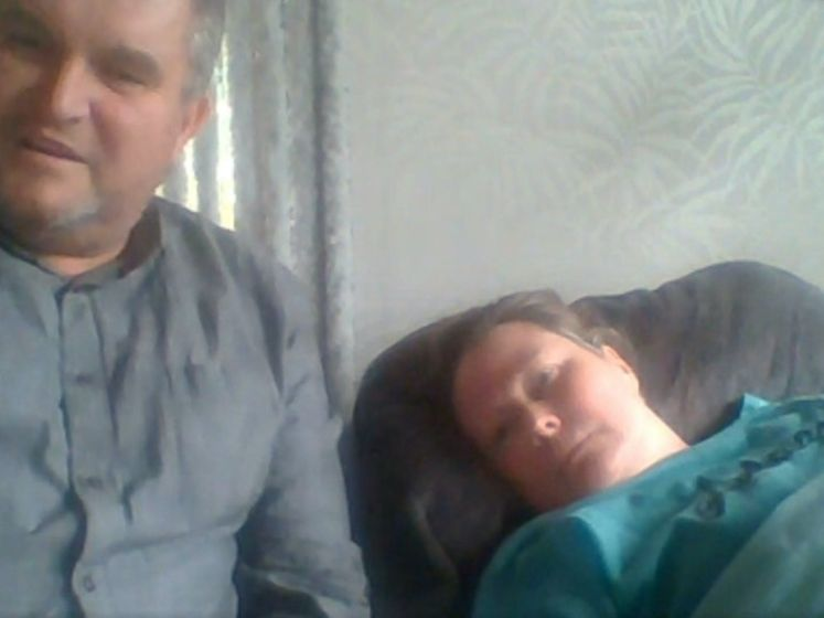 Mariëlle is ziek en start crowdfundingsactie voor operatie