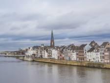 Maastricht eerste in Nederland met 'Duits' milieuvignet
