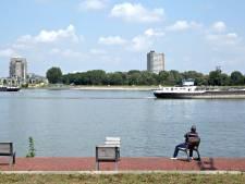 Dit moet je weten over de nieuwe oeververbinding in Rotterdam