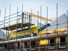 D66: Stel woningbouw vrij van stikstofregels