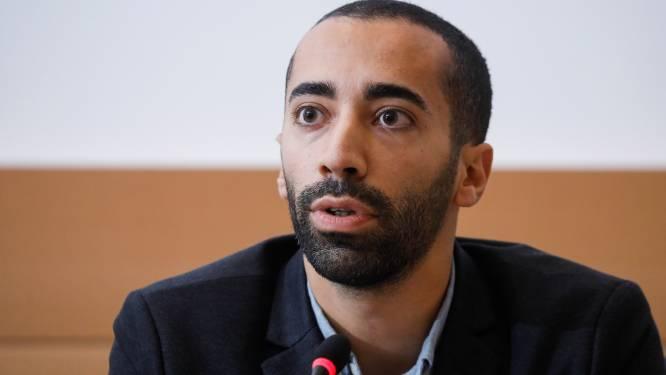 Belgische staat niet in beroep tegen veroordeling over opvang asielzoekers