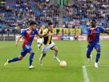 FOX overtreedt mediawet; wedstrijden Vitesse en Feyenoord ten onrechte achter decoder