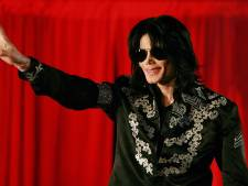 Michael Jackson blijft in Hall of Fame