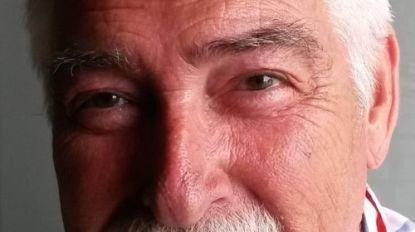 """Eddy De Smedt (75) bezwijkt op 12 dagen tijd aan virus: """"Naar ziekenhuis voor blaasspoeling en daar gestorven aan corona"""""""