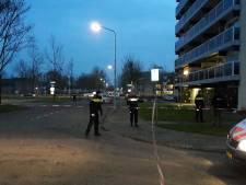 Verdachten flatmoord Breda blijven in de cel