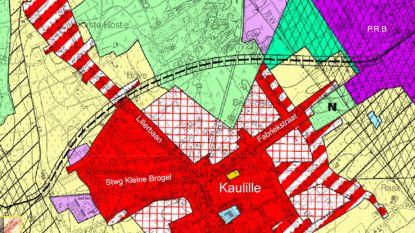 Openbaar onderzoek naar afschaffing omleidingsweg Kaulille