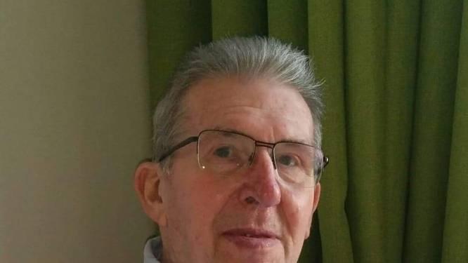 """Deurnese liberalen verliezen voormalig kopstuk Aloïs De Backer: """"Groot man met warm hart, een echte vaderfiguur voor jonge politici"""""""