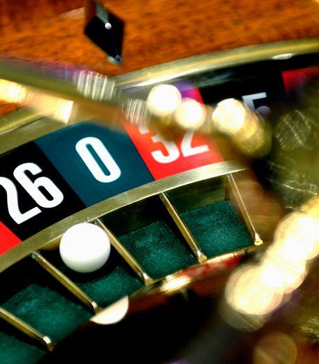 Medewerkers Holland Casino Rotterdam besmet met corona