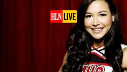 """'Glee'-actrice Naya Rivera dood teruggevonden: """"Nog net genoeg energie om haar zoontje te redden"""""""