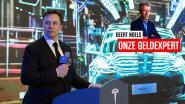 """""""Tesla zou Tesla niet zijn als er geen addertjes onder het gras zitten"""": onze beursexpert is kritisch voor de koerseuforie"""