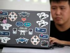 Zeewolde betaalt computer voor alle arme schoolgaande kinderen