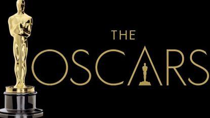87 landen dingen mee naar 'buitenlandse' Oscar