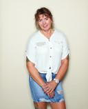 Linda Wansink