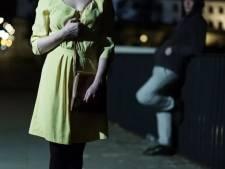Billenknijper joeg vrouwen angst aan in tramlijn 2: 'Het is moeilijk om me in te houden'