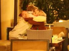 Justin en Selena met privéjet naar romantisch Seattle