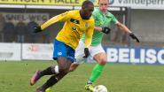 Elektrocutiegevaar in kantine: Brandweer keurt Lamme Guiche Stadion af voor voetbalwedstrijden