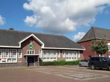 'Zuidzorgschool' Heeze verkocht voor herontwikkeling
