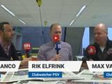 Willem II staat te laag op de ranglijst I In de aanval #6 -Willem II