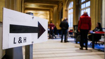 Afhandeling schadevergoedingen in zaak Lernout & Hauspie opnieuw uitgesteld