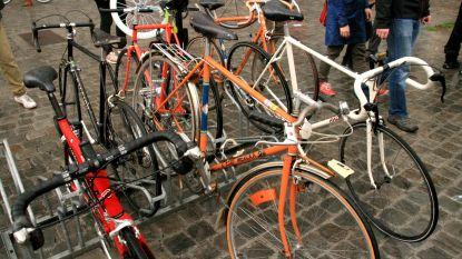 Wachtebeke organiseert grote mobiliteitsmarkt