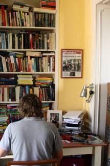 Spanje-correspondent Winkels: 'Ik werd vier keer aangehouden door de politie'