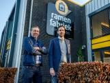 Oisterwijk denkt aan detailhandel op bedrijventerreinen: Sonman is proef