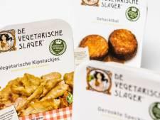 Unilever ziet grote vraag naar veganistische alternatieven en verhoogt omzet naar 1 miljard euro
