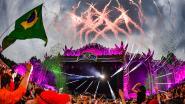 Feesten vanachter je computer: Tomorrowland organiseert tweedaags digitaal festival