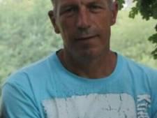 Waterpolo was alles voor Geert-Jan Sleegers uit Veldhoven