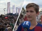 'We moeten blijven vertellen over de Slag om de Schelde'