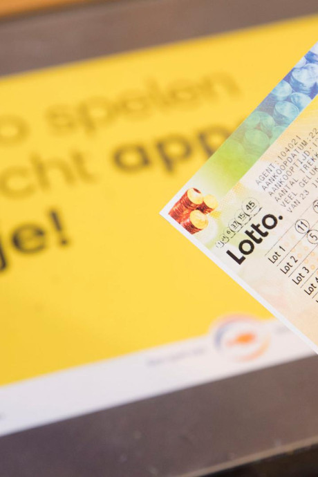 Utrechtse pompbediende (21) fraudeerde voor tienduizenden euro's met Totobonnetjes en moet (bijna) alles terugbetalen